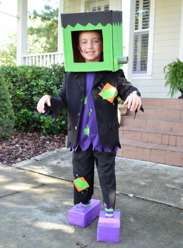 costumes-box21