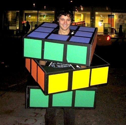 costumes-box25 (1)
