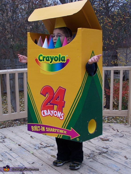 costumes-box3