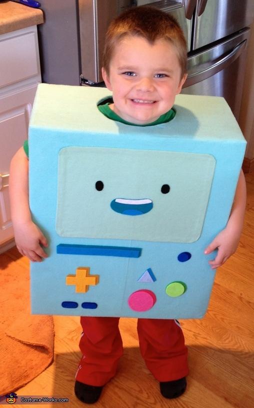 costumes-box5