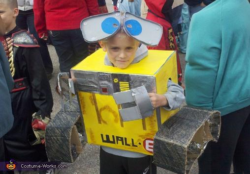 costumes-box6