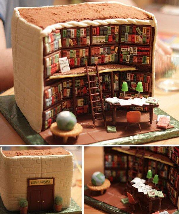 creative-cakes-1