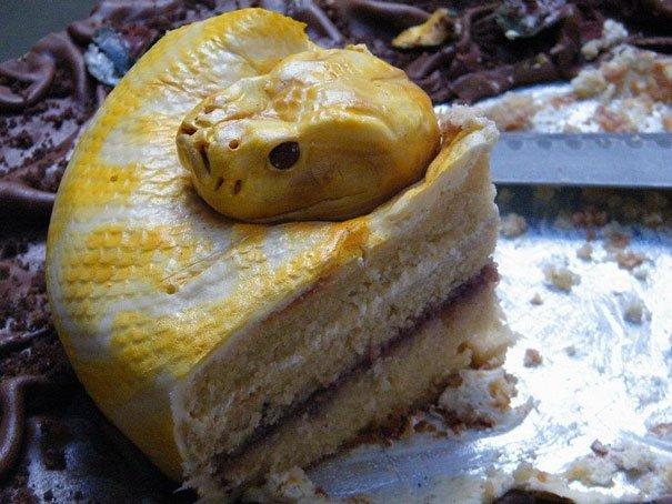 creative-cakes-12