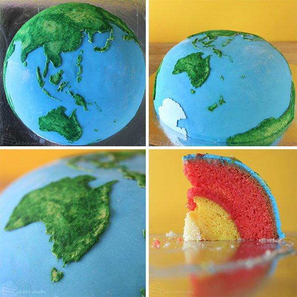 creative-cakes-19
