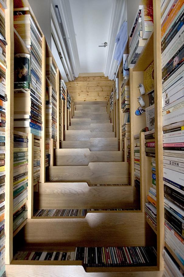 creative-stair-design-10