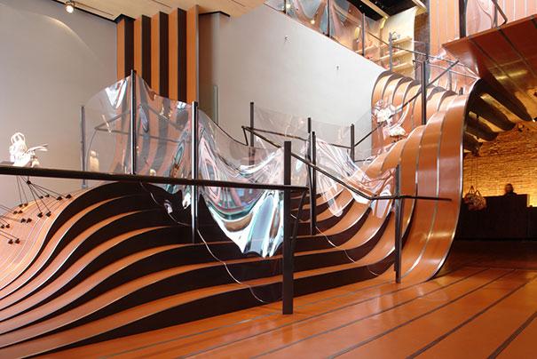 creative-stair-design-16
