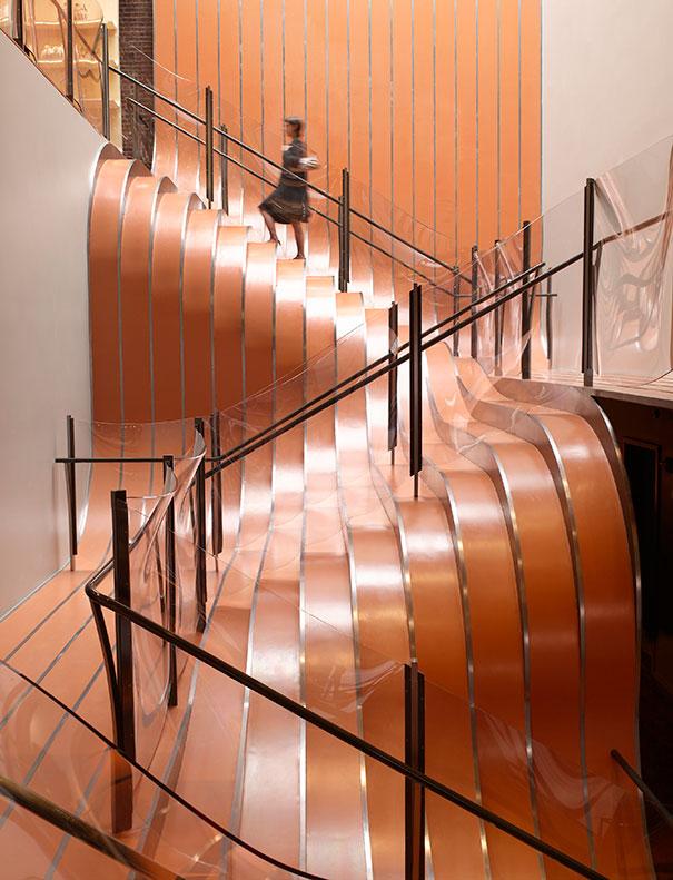 creative-stair-design-17