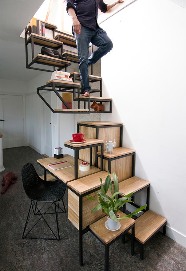 creative-stair-design-20