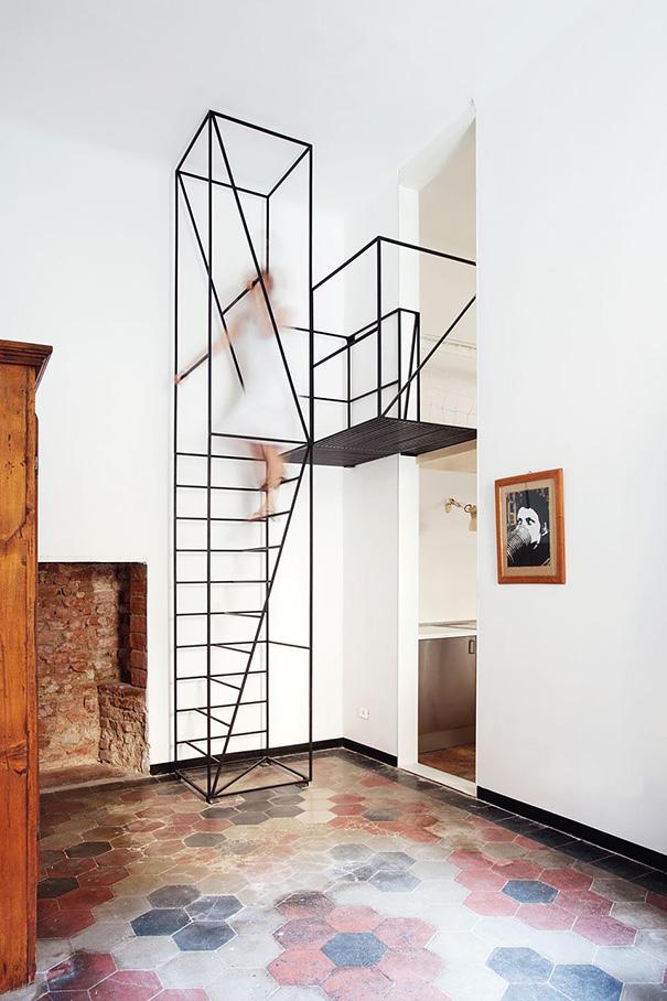 creative-stair-design-21