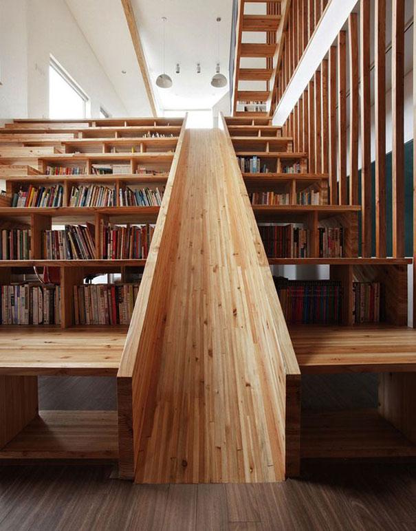 creative-stair-design-22