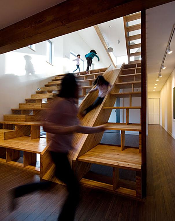 creative-stair-design-23