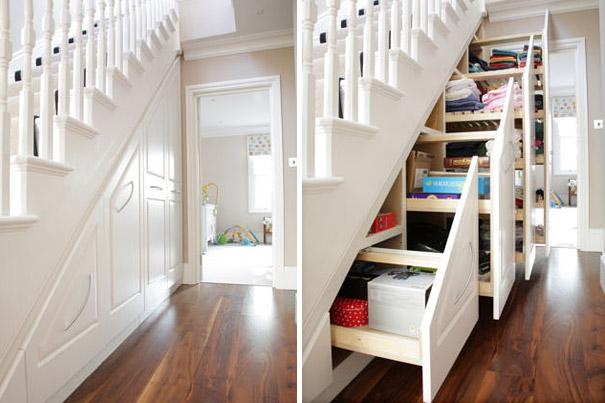 creative-stair-design-4