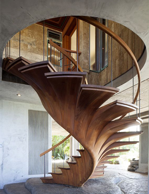 creative-stair-design-5