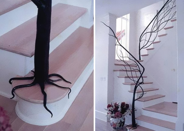 creative-stair-design-6