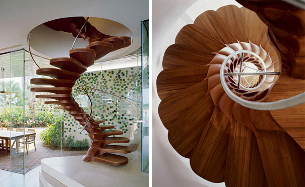 creative-staircase-designs-12