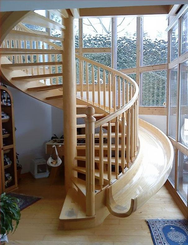 creative-staircase-designs-13