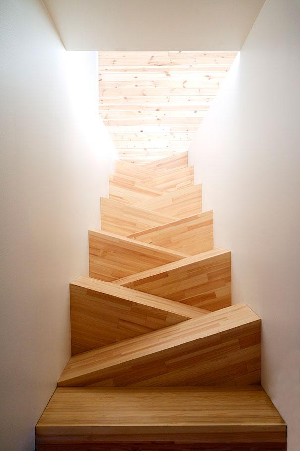 creative-staircase-designs-14
