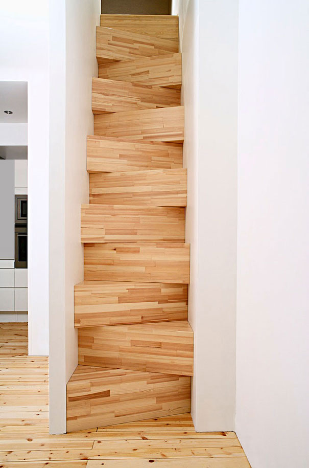 creative-staircase-designs-15