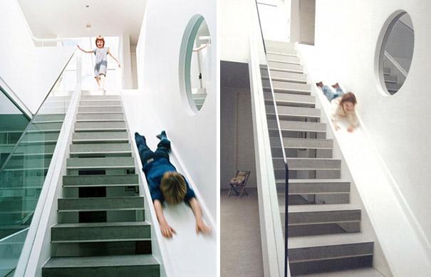 creative-staircase-designs-17