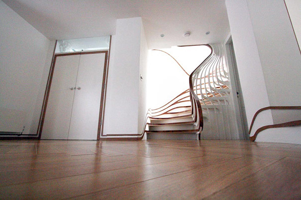 creative-staircase-designs-18
