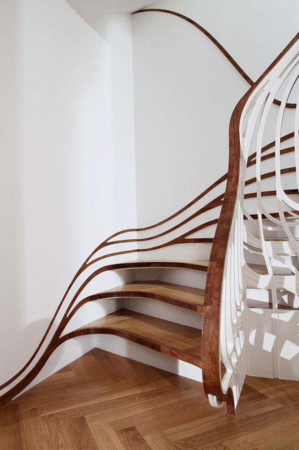 creative-staircase-designs-19