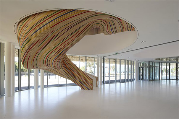 creative-staircase-designs-7