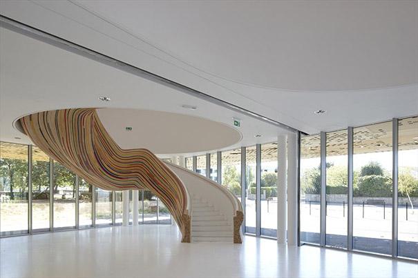 creative-staircase-designs-8