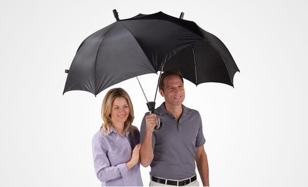 creative-umbrellas-2-10