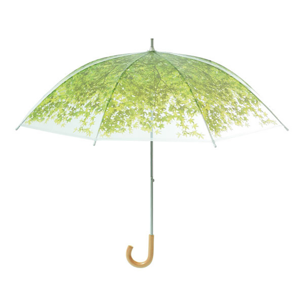 creative-umbrellas-2-14-1