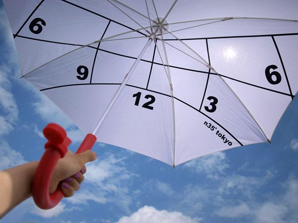 creative-umbrellas-2-6-2