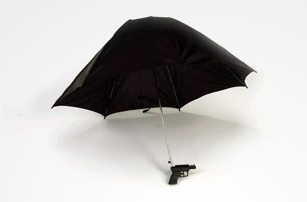creative-umbrellas-2-8-1
