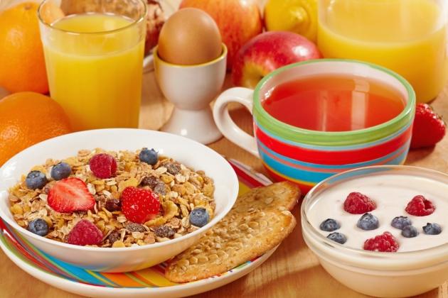 desayunos-nutritivos-2
