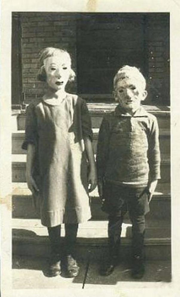disfraz-halloween002