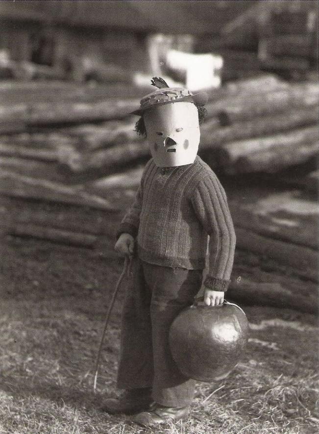 disfraz-halloween005
