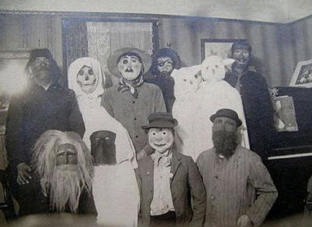 disfraz-halloween011