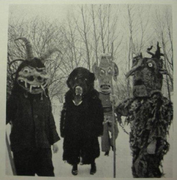 disfraz-halloween013