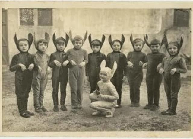 disfraz-halloween019