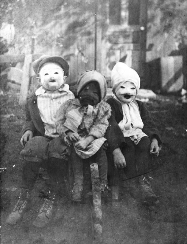 disfraz-halloween020