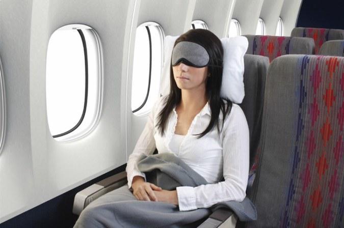 dormir_avion