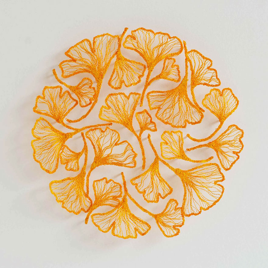 embroidery-sewing-sculptures-meredith-woolnough-10