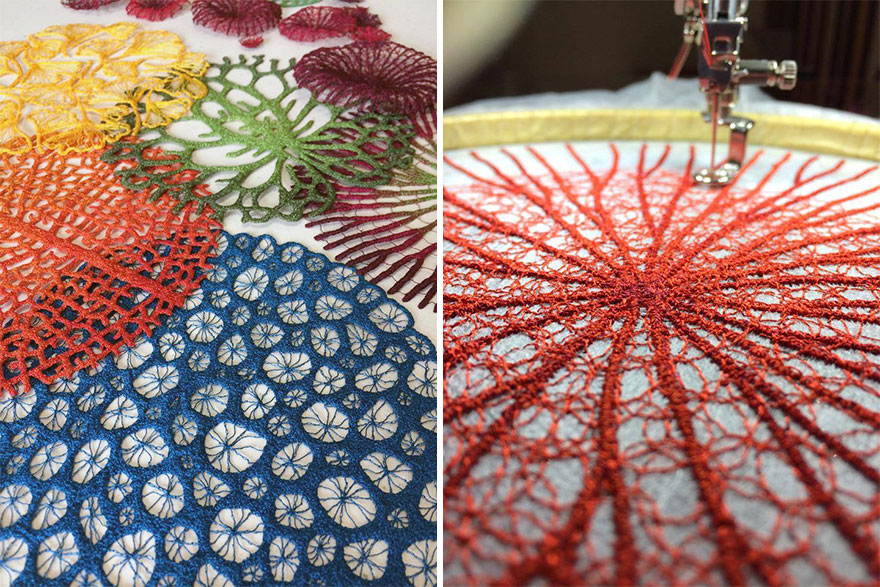 embroidery-sewing-sculptures-meredith-woolnough-16