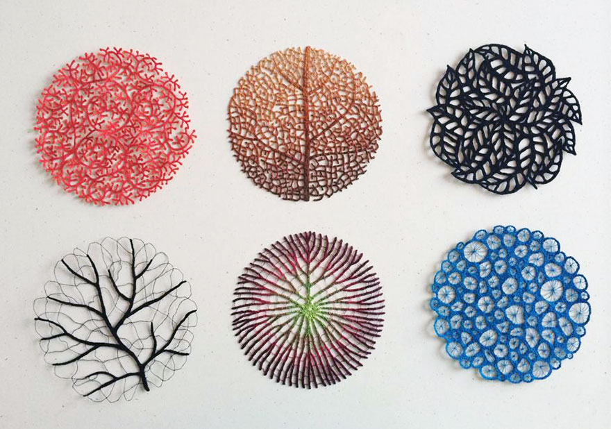 embroidery-sewing-sculptures-meredith-woolnough-17