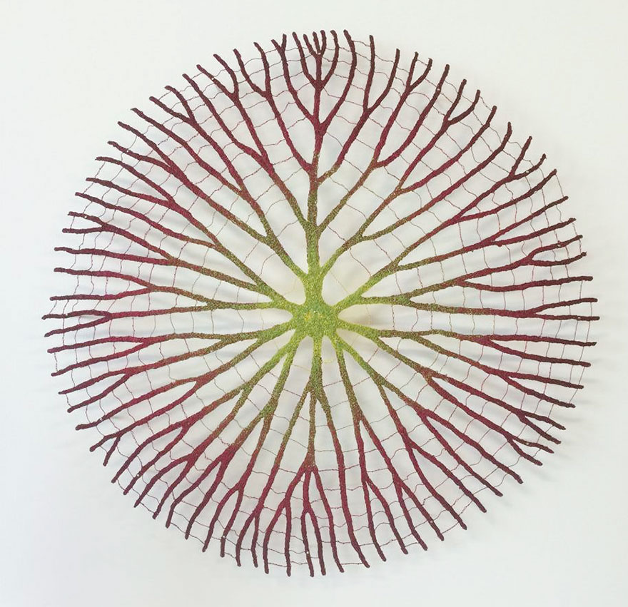 embroidery-sewing-sculptures-meredith-woolnough-18