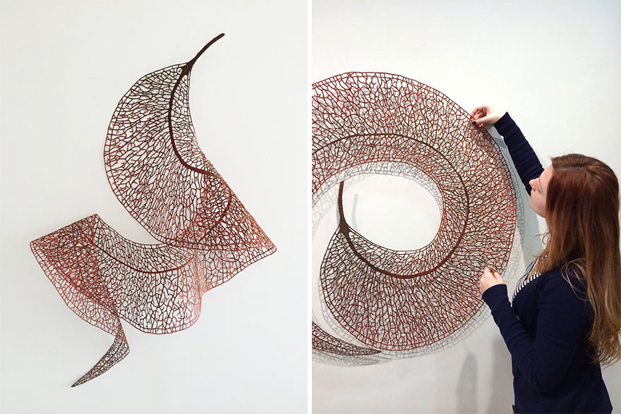 embroidery-sewing-sculptures-meredith-woolnough-2