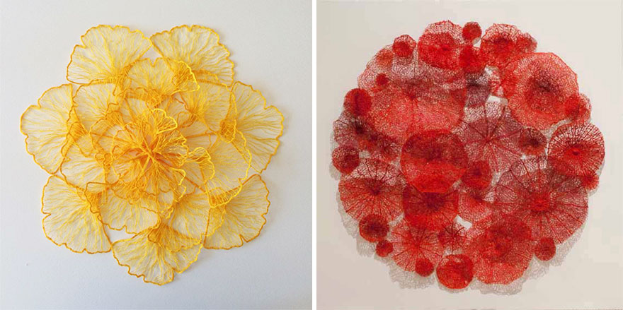 embroidery-sewing-sculptures-meredith-woolnough-23