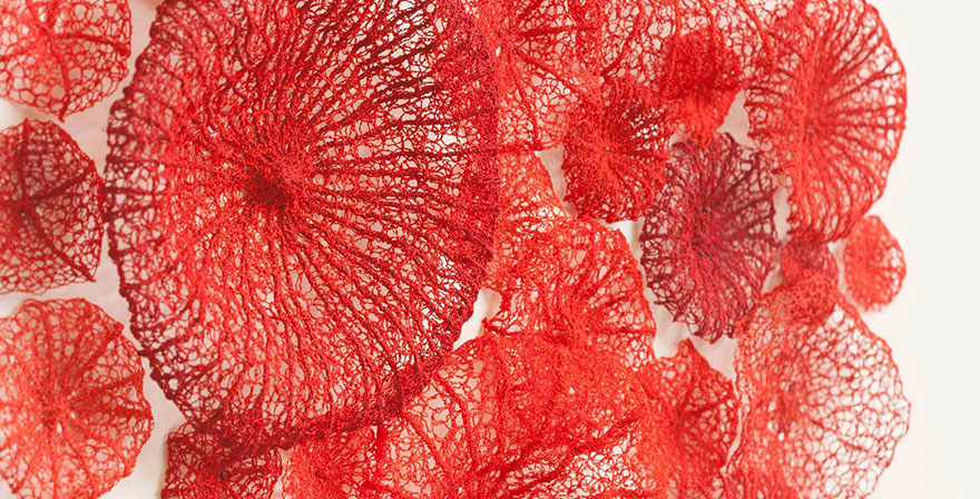 embroidery-sewing-sculptures-meredith-woolnough-24