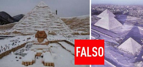 falsooreal5