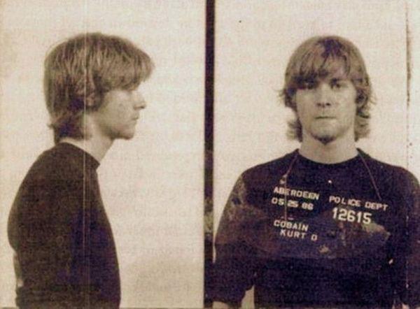 famosos-presos10