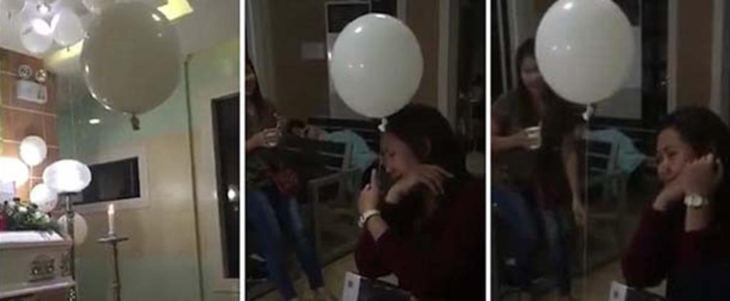 fantasma-nino-consolando-globo-velatorio