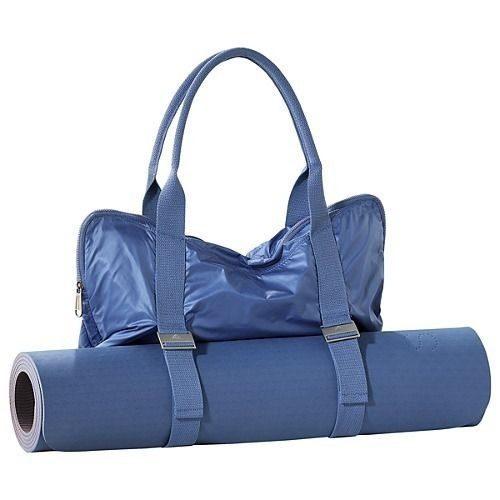 gym-products13